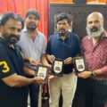 The Inauguration Ceremony Of The country's First Swadeshi Open App SANDSTONEPRO  Concluded